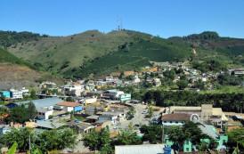 Diversificação de cultivos é tema de encontro técnico em Ibitirama