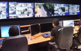 Prefeitura de Aracruz realiza Processo Seletivo para preenchimento de vagas e Formação de Cadastro Reserva