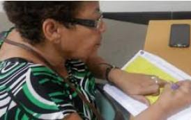 Sedu divulga cronogramas de chamada para Auxiliar de Secretaria Escolar