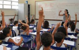 Concurso para cargos efetivos da Educação será domingo (4)