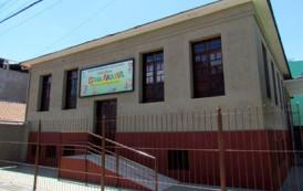 Guaçuí abre inscrições para matricular alunos em creches