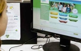 Fies: prazos de renovação e entrega de documentos terminam esta semana