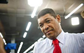 Quem é o homem que esfaqueou o pastor Valdemiro Santiago