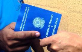 Agências do Sine anunciam mais de 160 vagas de emprego