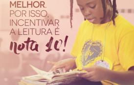 LBV promove campanha para melhoria da Educação