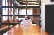 Por que falar inglês é tão importante para o mercado de trabalho?