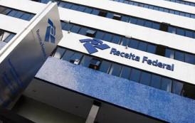 Receita recebe 287 mil declarações do IRPF 2017 no primeiro dia de entrega