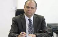 Ministro da Saúde visita locais de vacinação da febre amarela no ES