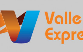 A Valle Express procura um empreendedor para sua franquia de Guaçuí e região