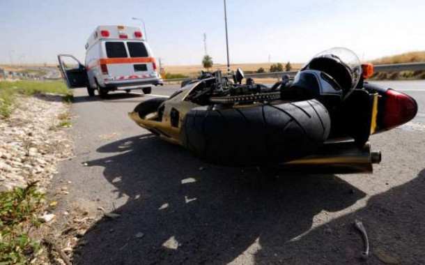 Por que jovens provocam acidentes e são vítimas no trânsito