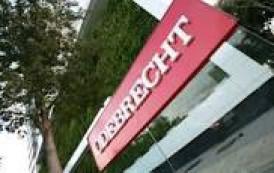 Concluída a venda da Odebrecht Ambiental à Brookfield