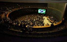 240 deputados são contra a reforma da Previdência
