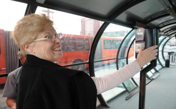 5 benefícios e gratuidades para maiores de 60 anos