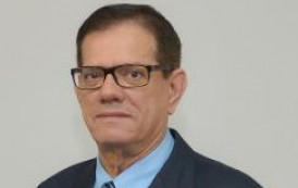 STF nega pedido de retorno ao cargo do conselheiro José Antônio