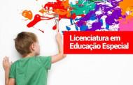 Polo Unimes Guaçuí agora tem Licenciatura em Educação Especial