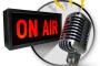 No ar 24hs, Radio Portal de Guaçuí. Ouça, comente, compartilhe e anuncie conosco.