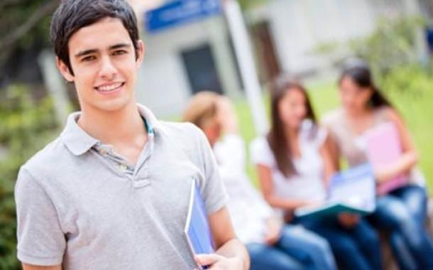 Moradores de Guaçuí- ES e região serão beneficiados com bolsas de estudo