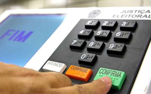 Brasil receberá pela primeira vez missão da OEA nas eleições de 2018