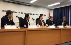 CPI dos Maus-tratos quer termo de ajuste de conduta para redes sociais