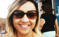 Gerente do BB de Santa Margarida é morta pelo ex-namorado com 36 facadas