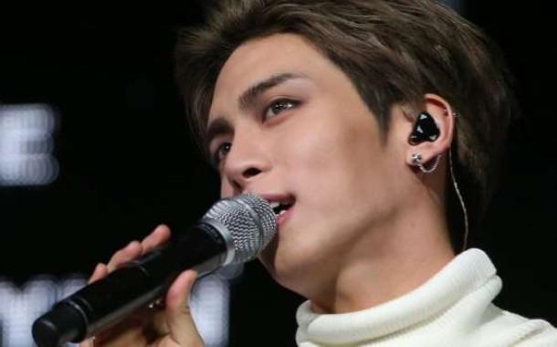 'Deixe-me ir. Apenas me diga que fui bem', a morte do astro de K-pop que abalou a Coreia do Sul