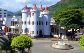 Juiz Eleitoral cassa diploma de prefeito e vice de Castelo