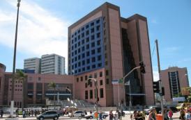 Assembleia convida prefeitos eleitos para discutir transição de governos