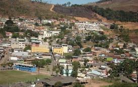 Corpo de lavrador é encontrado em área rural de Dores do Rio Preto