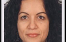 Guaçuiense é procurada pela Interpol por tráfico internacional de mulheres