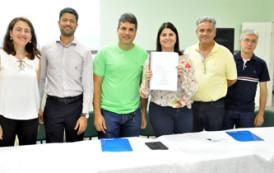 Novas regras para o PDM de Guaçuí