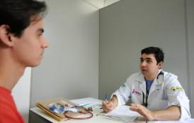Mais Médicos abre vagas para mil profissionais brasileiros