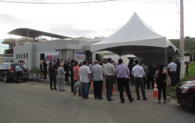 OAB inaugura nova sede da 6ª Subseção do Espírito Santo