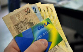 Governo vai intensificar campanha do abono salarial