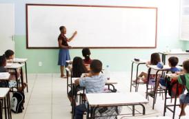 Iúna abre inscrições para processo seletivo de professores em Designação Temporária