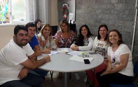 Terminam nesta quinta-feira as inscrições do processo seletivo para professores habilitados e não habilitados de Guaçuí