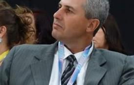 Procuradoria Regional Eleitoral denuncia prefeito reeleito de Irupi por compra de votos e associação criminosa