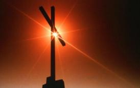 Igreja Católica: Finados é celebrar a esperança na vida eterna