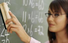 Prefeitura de Muniz Freire divulga edital para contratação de professores em designação temporária