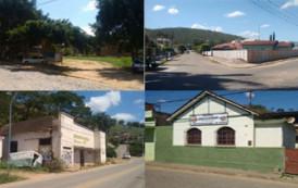 Prefeitura de Guaçuí abre concorrência pública para venda de quatro imóveis