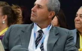 Prefeito de Irupi é afastado após denúncia por compra de votos