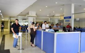 INSS vai contratar 150 candidatos aprovados em concurso público