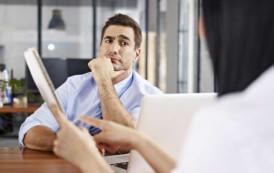 10 maneiras como chefes invejosos tentam prejudicar seus funcionários.