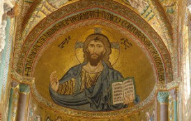 Nova profecia diz que Jesus volta à Terra este mês (e o apocalipse chega com Ele)