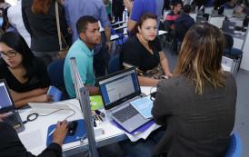 Empresários do Simples poderão renegociar suas dívidas em até 120 meses