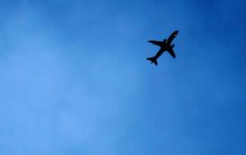 Justiça de Alegre condena empresa aérea Portuguesa por atraso em voo