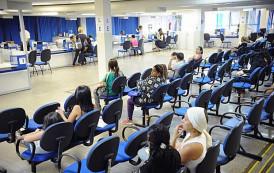 Governo nega possibilidade de redução de idade mínima para aposentadoria