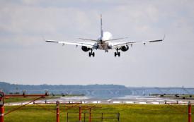 Segundo a OAB, o fim da franquia permitirá que as empresas aéreas imponham qualquer tipo de cobrança ao passageiro