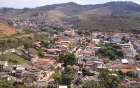 Polícia procura por mulher suspeita de incendiar o ex-marido em Guaçuí