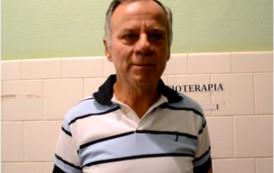 Morre prefeito de Muqui, Aluísio Filgueiras