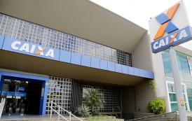 Operação Cui Bono da PF mira Geddel e corrupção na Caixa Econômica Federal